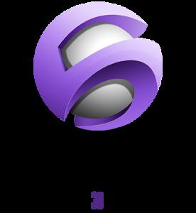 Logo 50shapesofclay V2